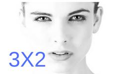 3x2 ANTI-AGE