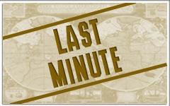 Last Minute Mezza Pensione