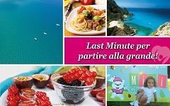 Alma Resort Sardegna Speciale Fine Agosto