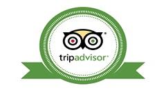 Special Trip Advisor