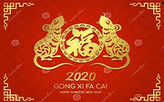 祝你们都春节快乐, 我们为你精心准备了惊喜特价