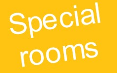 SPECIAL ROOMS OFFERS