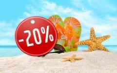 Tariffa Speciale Prenota 20 giorni prima e risparmia, Colazione Inclusa