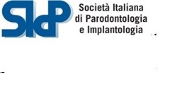 <b>SIdP 17th International Congress </b>  Rimini 13th-15th March 2014 - Palacongressi