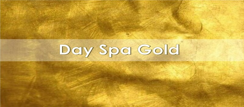 Day Spa Gold