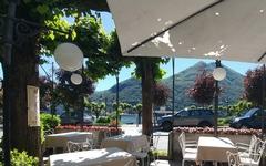 5 giorni per scoprire il Lago di Como