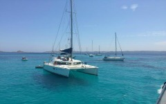 THE PELICAN BEACH RESORT EXPERIENCE...YOUR LAND CRUISE IN SARDINIA!!! SAVE UP TO 250€!