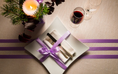 Christmas Gourmet 2020