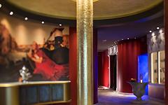 Venezia Spa Experience