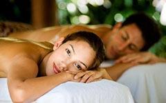 Relax in DUE  - 3 notti, con eventuale 3 letto