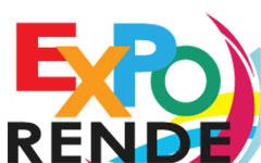 Expo Rende