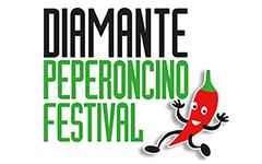 Festival del Peperoncino Diamante Settembre 2016