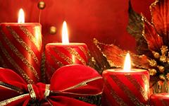 Natale all'Italiana