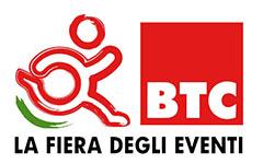 OFFERTA BTC 2014