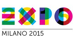 Expo 2015 con Italiana Hotels