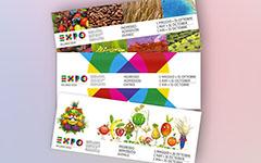 Strepitosa offerta pernottamento e biglietti EXPO2015!