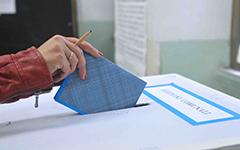 Elezioni amministrative a Rho