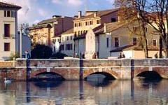 Offerte hotel Treviso