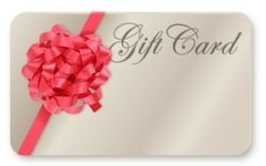 <b>Excelsior Gift Card - Bronze</b>
