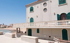 <b>A Boat Tour to discover Montalbano's Places</b>