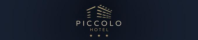 logo piccolo hotel