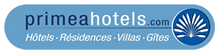 Primea Hotels