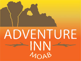 Adventure Inn Moab