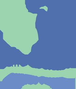Valle Di Mare