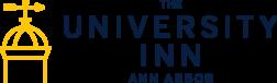 University Inn Ann Arbor