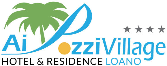 Residence Ai Pozzi Loano