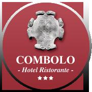 Combolo: Hotel Ristorante