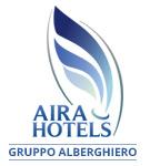 Gruppo Alberghiero – HOTEL MODERNO –  ESPERIDI PARK HOTEL