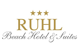 Hotel 3 stelle Jesolo - Ruhl Beach Hotel
