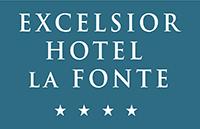 Excelsior Hotel La Fonte