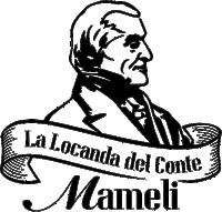 La Locanda del Conte Mameli Olbia Sardegna