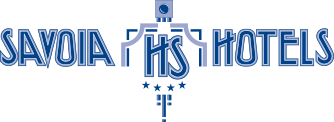 Logo Hotel Savoia