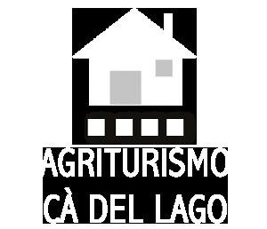 logo_xdeers